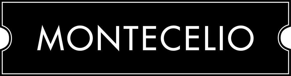 Montecelio Logo